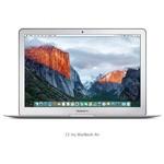 "Apple MacBook Air 13"" Laptop (Z0TB228256)"