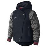 Nike 728119-010 Ya Varsity Jacket Yth Çocuk Ceket 728119-010