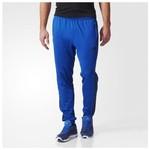 Adidas AJ5564 Cool365 Pant Kn Erkek Pantolon AJ5564