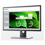 "Dell P2717H 27"" 6ms Full HD Monitör"