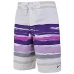 Nike 465149-105 Boardshort Stripe Erkek Şort 465149-105