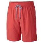 Columbia AO4045 Lakeside Leisure Drawstring Short AO4045-683