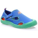 New Balance K2013BL Kids Sandals, Bl, M, 22.5 Çocuk Sandalet K2013BL