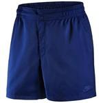 Nike 729906-455 Slide Beach Short-14cm Erkek Şort 729906-455