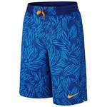 Nike 728318-455 Aop Swim Short Yth Çocuk Şort 728318-455