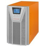 Makelsan 2kVa Powerpack SE On-Line UPS (MU02000N11EAV06)