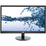 "AOC E2270SWHN 21.5"" 5ms Full HD Monitör"