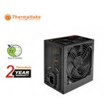 Thermaltake Litepower W0423RE, 450W ATX 2.2 12cm Fanlı PSU