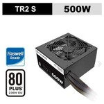 Thermaltake TR2 S 500w 80+ Güç Kaynağı (TRS-0500NPCWEU-2)