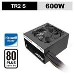 Thermaltake TR2 S 600w 80+ Güç Kaynağı (TRS-0600NPCWEU-2)