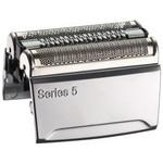 Braun Series 5 Tıraş Makinesi Yedek Başlığı - 52S