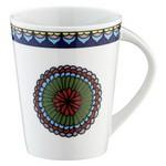 Kütahya Porselen 8982 Desen Mug Bardak