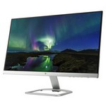 "HP T3M78AA 24es 23.8"" Full HD IPS Monitör"
