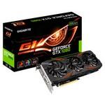 Gigabyte GeForce GTX 1080 G1 Gaming 8GB Ekran Kartı (GV-N1080G1-GAMING-8GD)