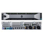 Dell PowerEdge R730 Rack Server (R730XD235H7P2N-1E2)