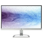 "HP T3M70AA 22es 21.5"" 7ms Full HD Monitör"