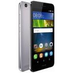 Huawei GR3 Cep Telefonu - Gri