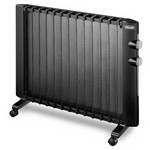 Delonghi Mica Thermic HMP 2000 Panel Radyatör