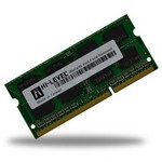 Hi-Level 16GB DDR4 Notebook Bellek (HLV-SOPC17000D4-16)