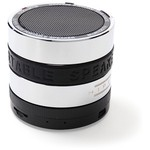 Hiper BT-30S Super Bas Bluetooth Speaker
