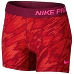 Nike 805842-696 G Np Cl Short Boy Aop2 Çocuk Şort 805842-696