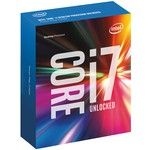 Intel Core i7-6900K Sekiz Çekirdekli İşlemci