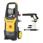 Stanley Sxpw22e 2200watt 150bar Yüksek Basınçlı Yıkama