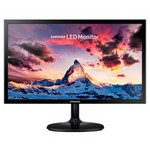 Samsung S22F350H 21.51 Full HD LED Monitör