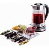 Arnica Bitkidem Bitki Çayı Makinesi (AA 173S)