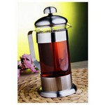 Akdeniz Zeyve Bz-fp01 350ml French Press