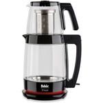 Fakir Shaye Çay Makinesi - Siyah