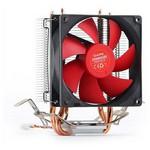 Dark Freezer X90 CPU Soğutucu (DKCCX90)