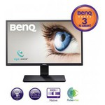 "Benq GW2270 21.5"" Full HD LED Monitör"