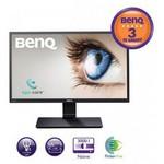 "Benq GW2270 21.5"" Full HD LED Monitör"
