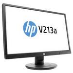 """HP W3L13AA V213a 20.7"""" 5ms Full HD Monitör"""