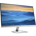 "HP T3M86AA 27es 27"" Full HD IPS Monitör"