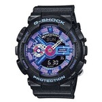 Casio Gma-s110hc-1adr G-shock