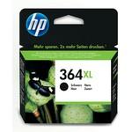 HP CN684EE 364XL Yüksek Kapasiteli Siyah Kartuş