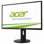 """Acer XF270HUBMIJDPRZ 27"""" 4ms Quad HD Gaming Monitör"""