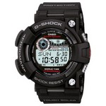 Casio Gf-1000-1dr G-shock