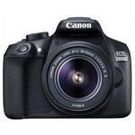 Canon 1300D 18-55 Is Iı Dslr Fotoğraf Makinesi