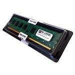 Hi-Level 16GB DDR4 Desktop Bellek (HLV-PC17066D4BOX-16G)