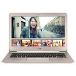 Asus ZenBook Flip UX360UA Ultrabook (UX305UA-FC037TC)
