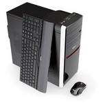 Exper Flex Masaüstü Bilgisayar (DEX565)