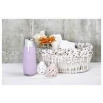 İhouse 3347l Akrilik Sıvı Sabunluk Beyaz