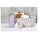 İhouse 3348l Akrilik Sıvı Sabunluk Beyaz