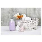İhouse 3349l Akrilik Sıvı Sabunluk Beyaz