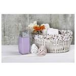 İhouse 3350l Akrilik Sıvı Sabunluk Beyaz
