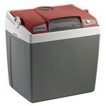 Mobicool G30 AC/DC 29lt Oto Buzdolabı