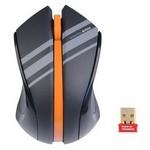 A4 Tech G7-310D-3 Kablosuz Mouse